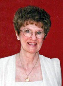 Rita Modesti