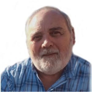 Wayne Staufbeil Obituary