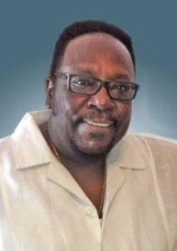 Willie J McGhee (1)