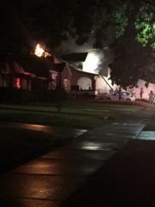 July 23 2016 Lathrop Avenue fire 2
