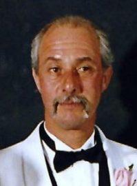 William Gold (1)