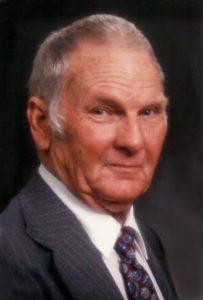James Prince JT