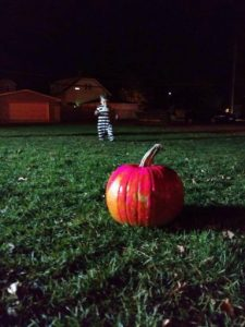 2016-mppd-cop-halloween-6