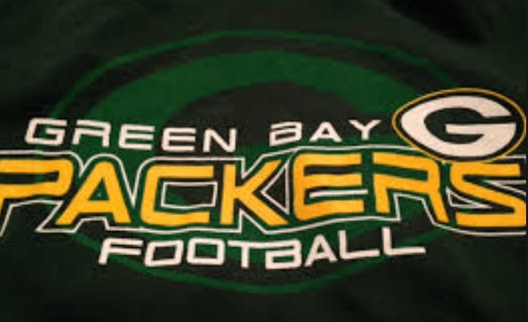 Chicago Bears Green Bay Packer Gear