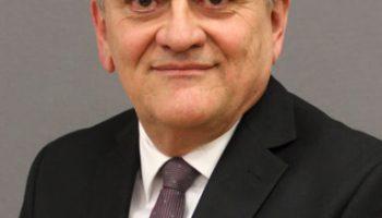 Dennis Wiser