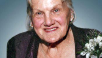 Alice Torkilsen