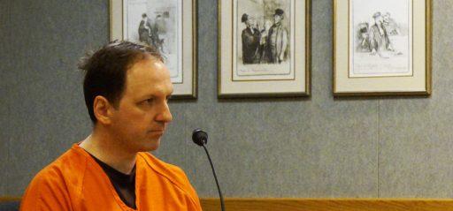 Cristian Loga-Negru homicide trial