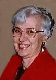 Sharon Schwelitz