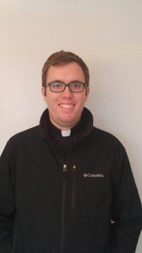 Seth Raymond Named New Hospitality Center Director