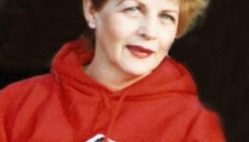 Grace Jelinek