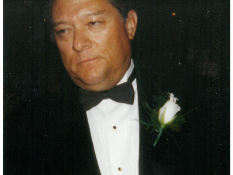 Obituary: Richard C. Gerardo Loved The Green Bay Packers