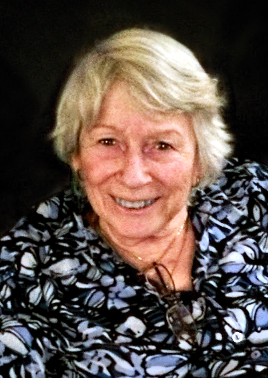 Obituary: Beverly Pier Had A Green Thumb