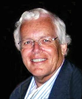 Obituary: Dale Kirk