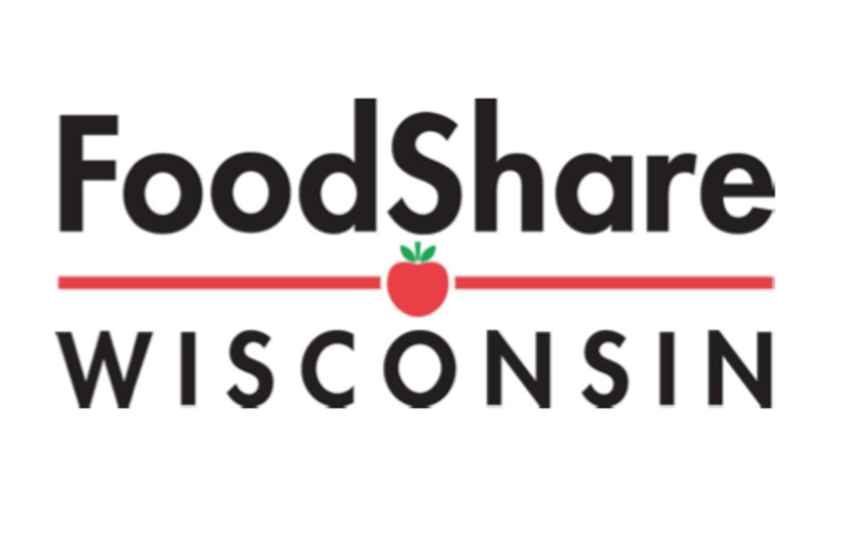 food share program federal student aid