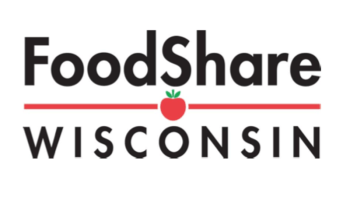 food share program federal student aid