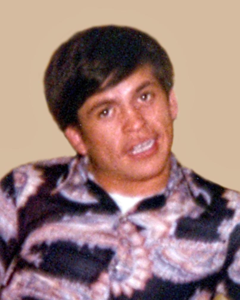 Obituary: J. Cruz Muñoz Duran Was Devoted To Family