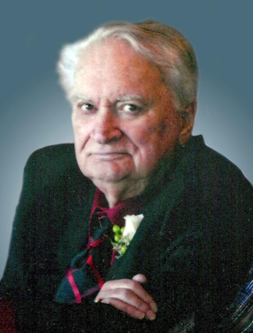Obituary: Richard E. Roberts Enjoyed Fishing And Boating