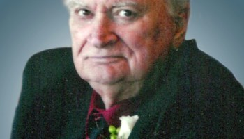 Obituary: Richard E. Roberts Enjoyed Fishing And Boating