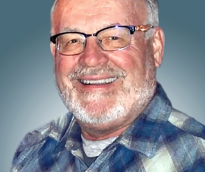 Obituary: Honorable John Jude