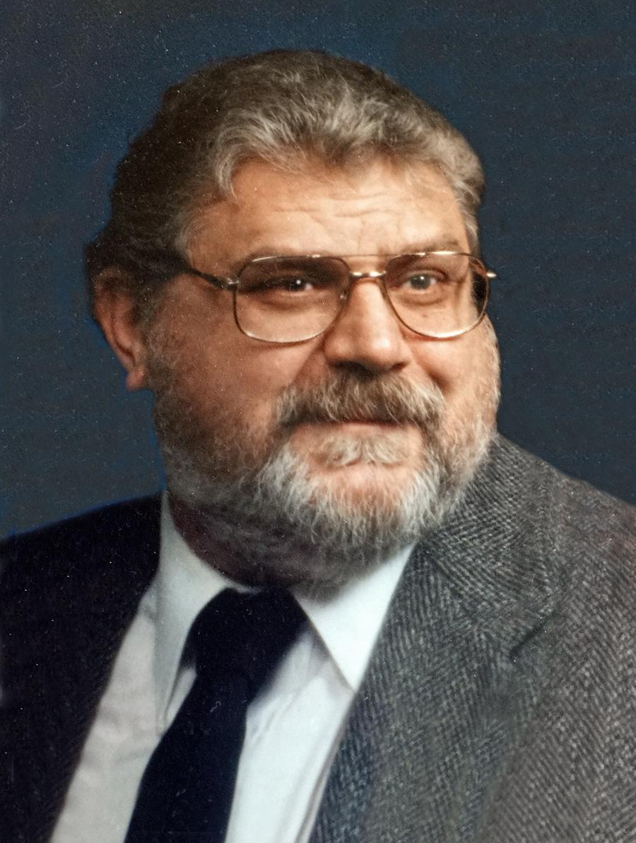 Obituary: Kenneth Giese Enjoyed Fishing