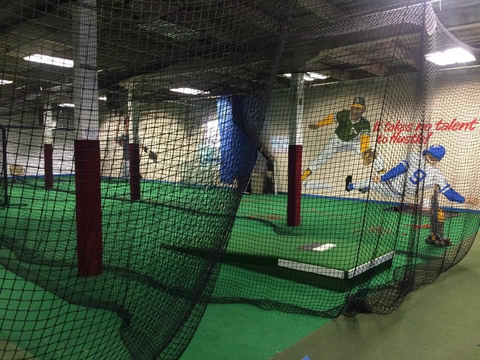 Racine Baseball Cooperative