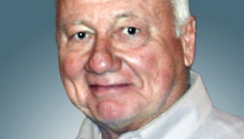 Obituary: William Beyer Was An Avid Golfer