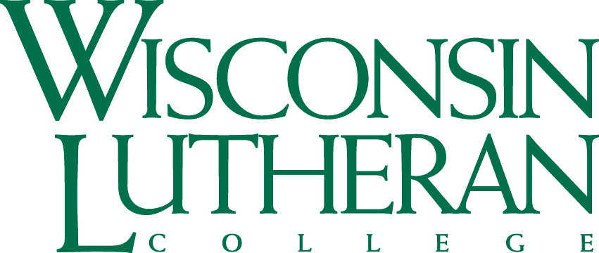 Wisconsin Lutheran College Releases Dean's List