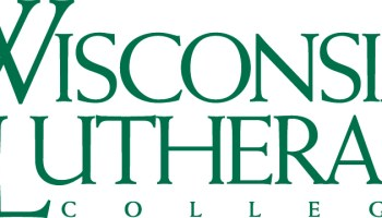 Wisconsin Lutheran College Releases Dean's List