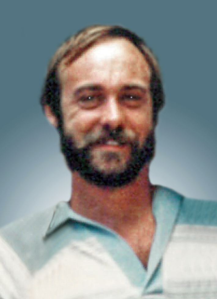 Obituary: David Russell Had A Passion For Wrenching