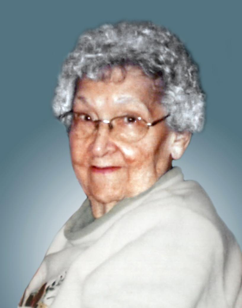 Obituary: Ethel Hoppe Made Beautiful Indian Jewelry