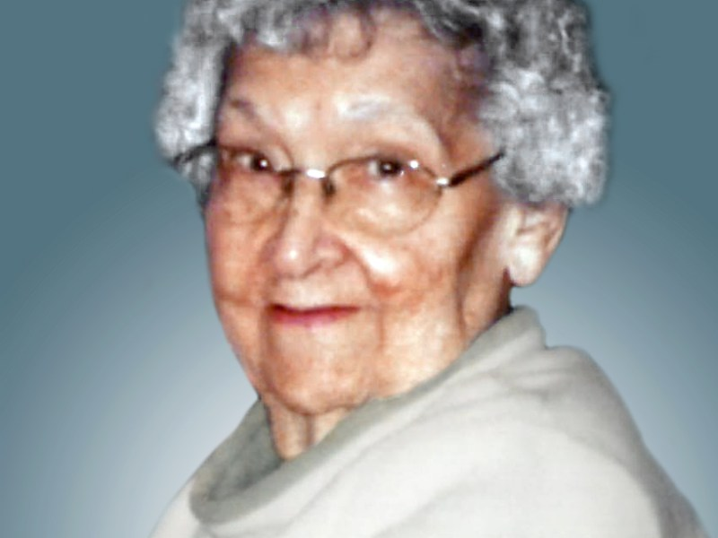 Obituary: Ethel Hoppe Made Beautiful Indian Jewelry