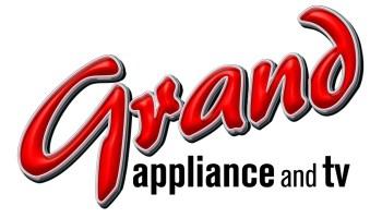 Grand Appliance and TV https://www.racinecountyeye.com