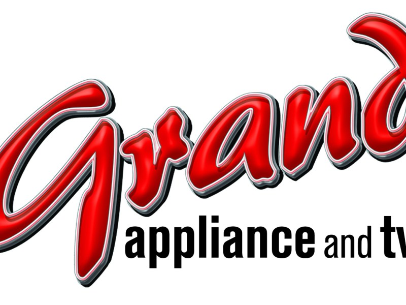Grand Appliance and TV https://www.racinecountyeye.com