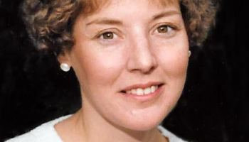 Obituary: Sheila Ryan Enjoyed Coffee And A Good Book