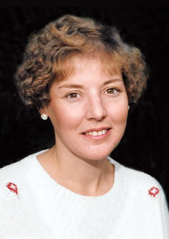 Obituary: Sheila Ryan Enjoyed Coffee And A Good Book