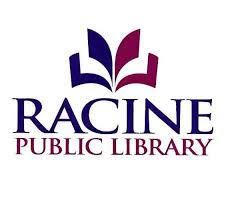 An Exciting Announcement From The Public Library