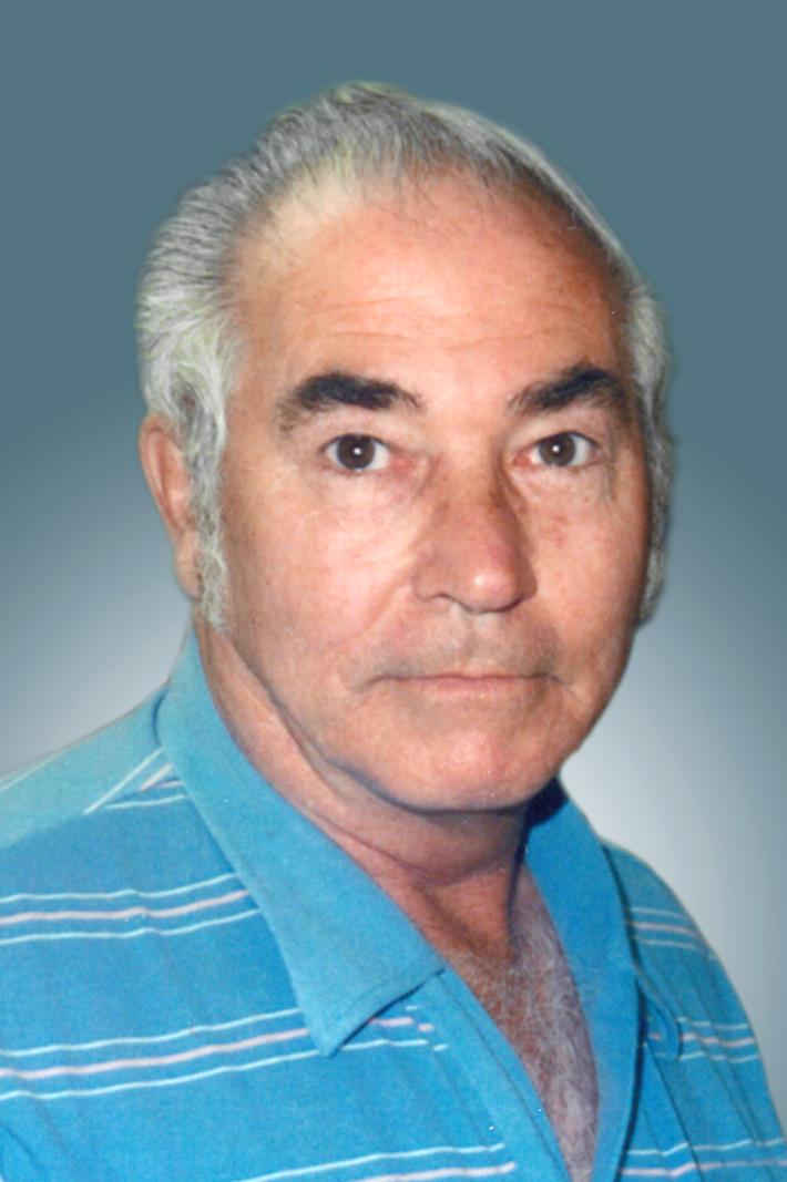 Obituary: Donald Thornton Enjoyed Trips To Seven Mile Fair
