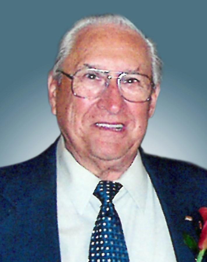 Richard Lennertz