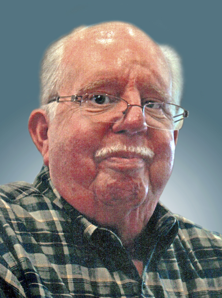 Donald Christiansen