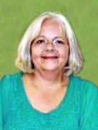 Lynne Kirk