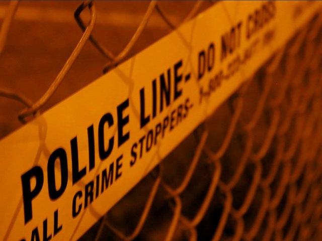 shootings, homicide, Racine, Wisconsin