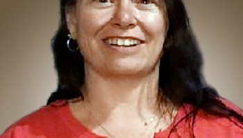 Angela R. Jones