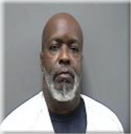 Climmie Joe Gaston attempted homicide