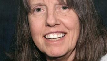Cheryl Sanders