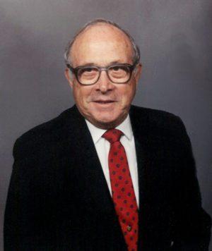 Frank Nicotera