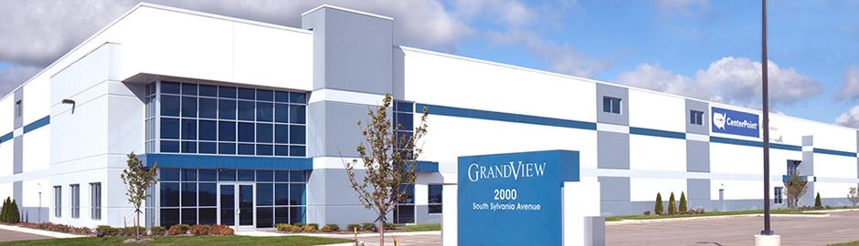 Johnson Health Tech North America