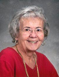 Gabriella Klein