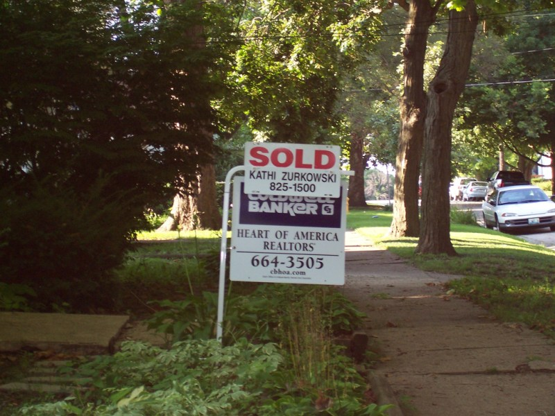 Racine County real estate, property transfers