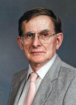 Ralph Matheus