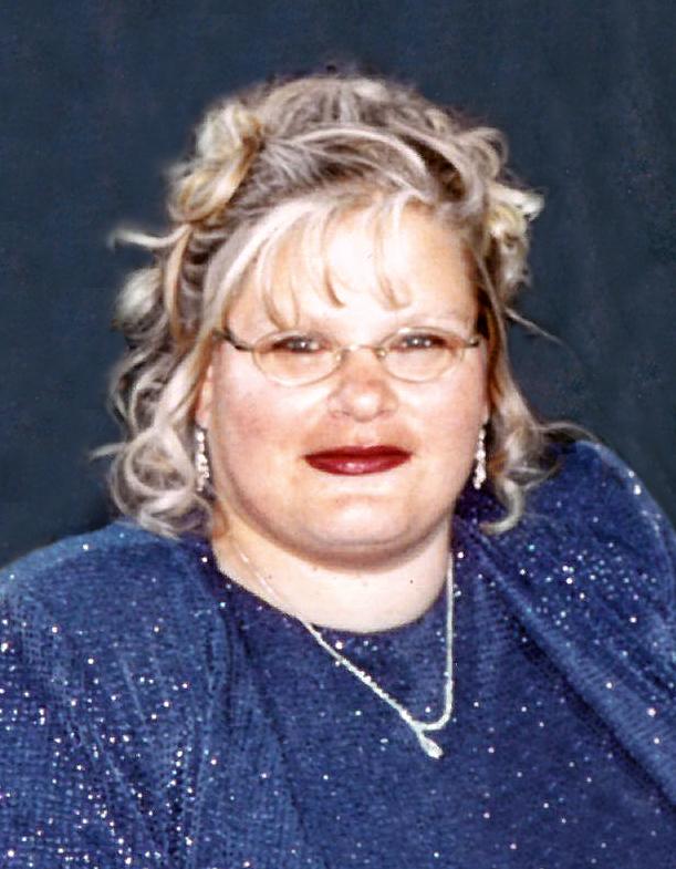 Jenny Sawasky